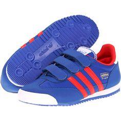 Adidas Superstar Varsity 6.5 MaleFemale