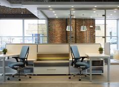 Shared Office, Modern Offices, Office Spaces, Cubicles, Showroom, Cubbies,  Small Bedrooms