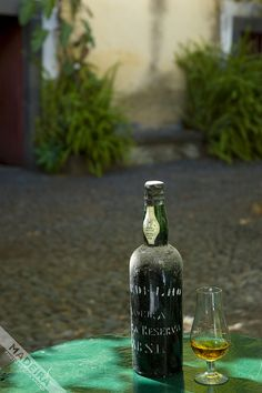 Madeira Wine Madeira Food, I Miss My Family, Wine Cheese, Wine Cellar, Grape Vines, Wines, Tourism, Bottle, Islands