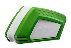 ECOCUT pro Scheibenwischer Schneider ECOCUT pro verlängert die Lebensdauer und Qualität Ihrer Wischerblätter und schont dabei die Umwelt!