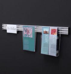 Office supply box - DESK-UP - Caimi Brevetti SpA
