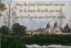native american new year quotes