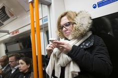 Google could soon bring free Wi-Fi to your bus     - CNET  Enlarge Image                                              Mike Kemp Corbis via Getty Images                                          Why use your data on public transport when you can use free internet provided by Google?  The American tech giant on Tuesday announced Google Stations a project which aims to bring free Wi-Fi to trains and buses around the world. This all started last year when Google began providing Indian stations…