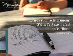 ecrire_jeancocteau_mcommemuses2