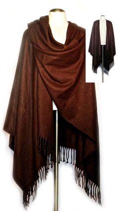 7e705f1141a29beb283f149e271980fa--shawls