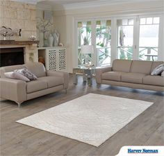 Mandalay '12111/900' Rug – Mandalay is a classy collection that has a high density pile, ensuring it won't flatten and will last a lifetime.