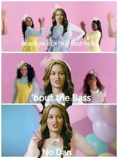 Gossip Girl Memes, Gossip Girls, Estilo Gossip Girl, Anne With An E, Chuck Blair, Gossip Girl Fashion, Kaya Scodelario, Quote Posters, Blake Lively