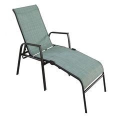 Beautiful sonoma Outdoorstm Oversized Antigravity Chair