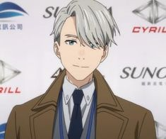 Ice Icon, Yuri On Ice, History, Image Search, Husband, Icons, Manga, Videos, Sketchbook Drawings