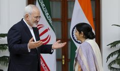 Iranian Banks to Open in India