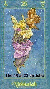 el ángel que te corresponde según tu fecha de nacimiento Tarot, Angel Protector, Guardian Angels, Blessed, Painting, Feng Shui, Knowledge, Icons, Astrology