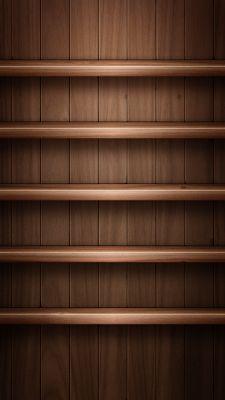 Best Iphone 5 Home Screen Beautiful Wallpaper