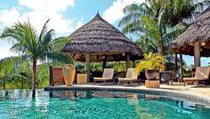 Patio, Seychelles, Places, Outdoor Decor, Google, Home Decor, Decoration Home, Room Decor, Home Interior Design