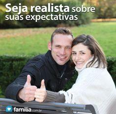 Familia.com.br   6 segredos para um casamento feliz