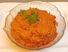 Würzige Tomatenbutter, ein schmackhaftes Rezept aus der Kategorie Party. Bewertungen: 78. Durchschnitt: Ø 4,7.