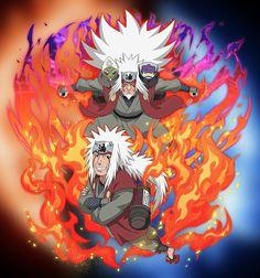 A gallery with the coolest fan art from Naruto, from fans to fans Naruto Comic, Naruto Art, Naruto And Sasuke, Naruto Shippuden Anime, Anime Naruto, Naruto Pictures, Naruto Pics, Ninja Art, Dragon Ball