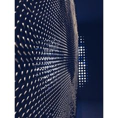 Via giorgiawho on Instagram Light Over Time. #artemide #lightovertime #tapiorosenius #realtimelight #lights #lighting #innovation #salonedelmobile #milandesignweek #designweek2016 @artemide_lighting