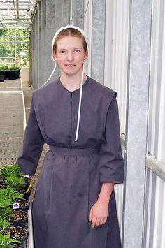 New Mennonite Dress Pattern Quotmennonitequot Dress