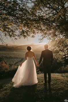 South African Summer wedding at Rockhaven Wedding Event Planner, Wedding Coordinator, Summer Wedding, Wedding Day, Event Venues, Cape Town, Celebrity Weddings, Wedding Couples, Event Planning