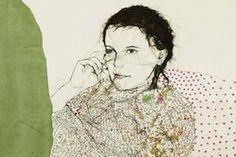Claire Heathcote