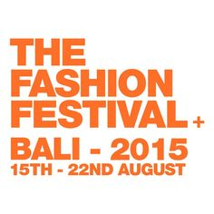 #TFFBali2015 #elkabron #pranaspabali #TheTransResortBali Resort Bali, Festival Fashion, Abs, Events, Happenings, Crunches, Abdominal Muscles, Six Pack Abs, Ab Workouts