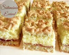 Krispie Treats, Rice Krispies, Food And Drink, Cookies, Cake, Biscuits, Pie Cake, Cakes, Cookie Recipes