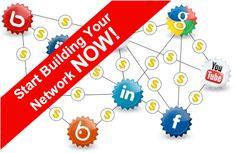 A Revolutionary New Way To Earn Money From Your Social Networks Visit http: www.cashunite.com/VijayaletchumiLogana