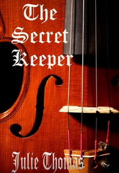 The Secret Keeper - a novel