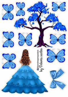 Cake Toppers, Cartoons, Barbie, Scrapbooking, Butterfly, Stamp, Templates, Cars, Birthday