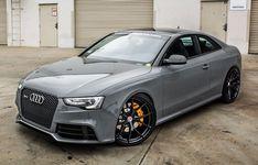 TAG-Audi-RS5-0.jpg 877×561 pixels