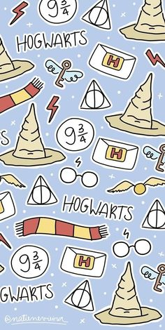 Harry Potter Tumblr, Harry Potter Anime, Harry Potter Fan Art, Cute Harry Potter, Harry Potter Spells, Harry Potter Drawings, Harry Potter Pictures, Harry Potter Cast, Harry Potter Ilustraciones
