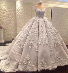 Картинка с тегом «dress and fashion»