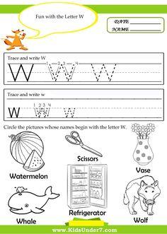 schrijfpatroon slang free printable animais t worksheets. Black Bedroom Furniture Sets. Home Design Ideas