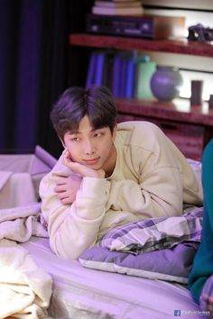 V Bts Cute, Bts Love, Bts Bangtan Boy, Bts Taehyung, Bts Jungkook, Mixtape, Billboard Music Awards, Kim Namjoon, Seokjin