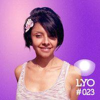 LYO#023 / Gatasanta by Les Yeux Orange on SoundCloud Orange, Eyes