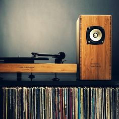 oyazi's tumblr. record player