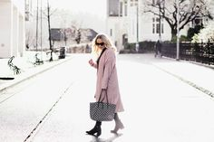 On The Run by CathInTheCity  #Fashion, #Other, #Outfits