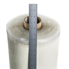 7 Best Fiberglass Textiles [Phelps Industrial Products LLC] images