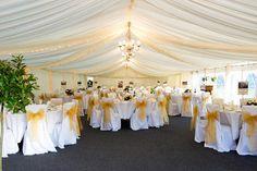 Anstey Hall - Wedding venue in Cambridge, Cambridgeshire