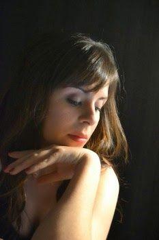NOVELA - El destierro del Ángel   Series: Entreguerras #1  Eva García Carrión (12 Agosto 2014)  Literatura - Ficción - Mitos y Leyendas  Edición Ebook Kindle