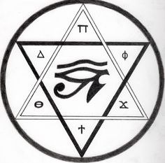 Egyptian God Ra Symbol Sun god by vallerogers