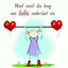 Afrikaanse Quotes, Goeie More, Meaning Of Love, Day Wishes, Friendship Quotes, Wisdom Quotes, Bible, Positivity, Faith