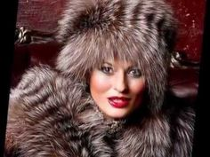 Watch the incredibly beautiful women in fur. Subscribe if you do like. Share on. Leave a comment and let paw upwards or downwards on the films that you like ...