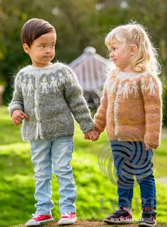 Lopi 36 - Now in English Pattern Books, Beautiful Patterns, Leg Warmers, Ravelry, Knit Crochet, Knitting Patterns, Sewing, English, Fashion
