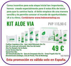 Solo por poco tiempo! Contáctame por WhatsApp Aloe Vera Face Cream, Aloe Vera For Face, Face Care, Body Care, Skin Care, Aloe Vera Shampoo, Kit, Health Goals, Perfect Skin