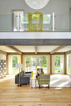 Cutting Edge Homes  Fine Residential Design And Construction In Magnificent Living Room Boston Design Inspiration