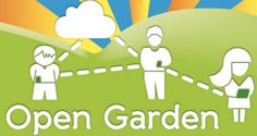 Open Garden And TextMe Team Up So Android Tablet Users Can Text, Call, & Video Chat Even When They Don't Have A Signal