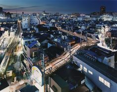 Sato Shintaro Photo Gallery