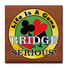 wells bridge mature personals Men seeking men near texas, tx no strings sex dating, gay personals ads.