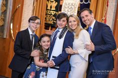 Jeremy's Bar #Mitzvah at #Aventura #Jewish #Center is on FB!  Jeremy, our #mitzvahboy, and his #family rocked their #familyphotos. #DominoArts #Photography was #pleased to #capture #amazing #pictures that will #provide #lifelong #memories. #luxuryevents #celebration #miamiphotographer #mitzvahdecor #mitzvahdecorideas #familyportraits #mitzvahideas #mitzvahpartyideas #mitzvahphotos #happy #boy #fun #party #night #celebration #temple #service #mitzvahpictures  (www.DominoArts.com)
